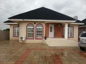 House In Tema Ghana Front1 Ghana Homes For Sale