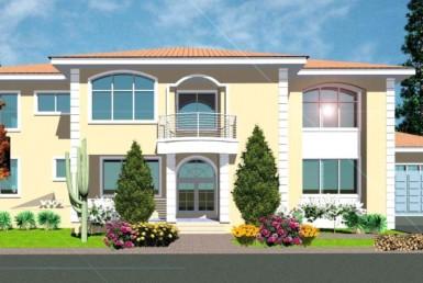 House Plans Archives - Ghana Homes for Sale on home designs in ghana, hotel designs in ghana, semi detached house designs in ghana, building designs in ghana,