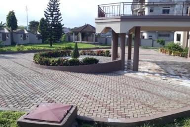 house for sale in Ofankor, Accra - ghana